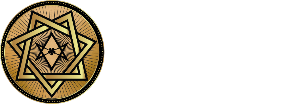 Thelema.Chat